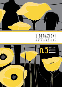 Liberazioni n. 5
